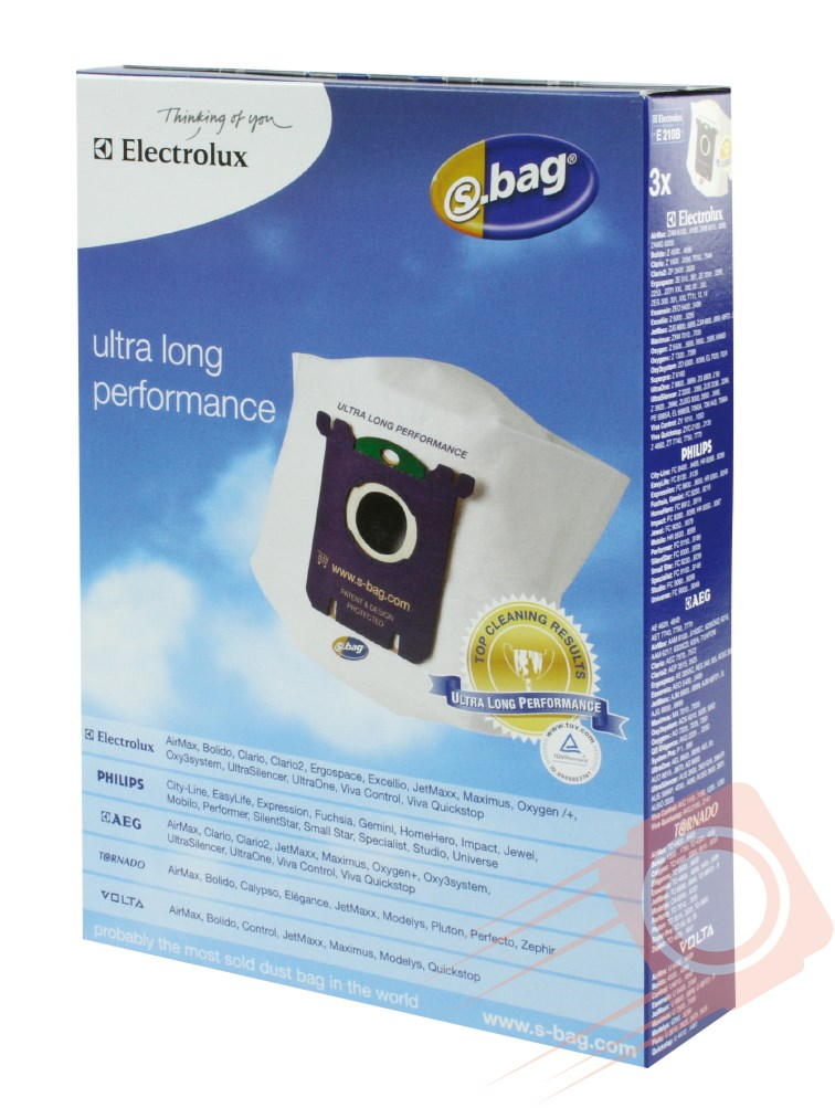 S-bag ultra long performance E210B / E210B.JPG